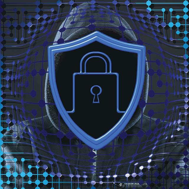 https://ciphersol.com/wp-content/uploads/2019/12/Cyber-Security.jpg