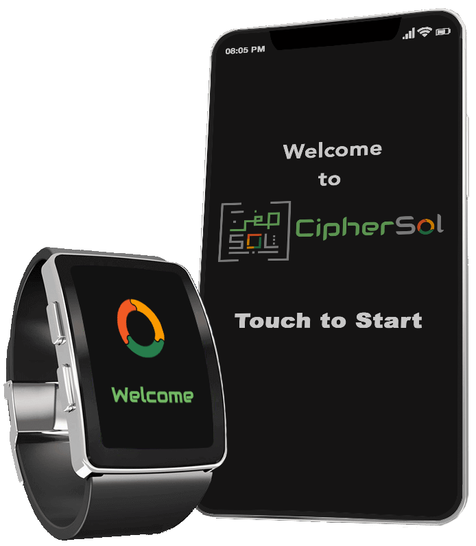 https://ciphersol.com/wp-content/uploads/2019/12/phone_watch.png